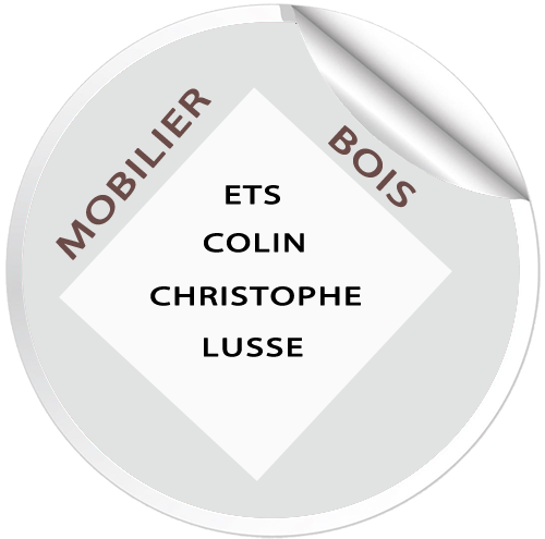 ETS Christophe COLIN